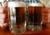 7 lugares em Goiânia para você levar seu pai cervejeiro
