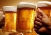 10 bares em Goiânia pra curtir o happy hour (quase) na faixa