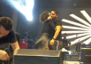 Fã de Jorge e Mateus sobe no palco durante show e reação do Jorge é a melhor