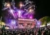 Edição 2018 do 'Na Praia' divulga atrações musicais em Brasília