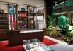 Goiânia ganha loja própria da Louis Vuitton
