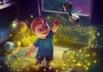 O comercial de fim de ano do vagalume do Bradesco que está fazendo todo mundo se emocionar; vídeo