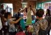 Goiânia recebe o 5º Encontro de Brechós com entrada gratuita