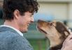 17 filmes protagonizados por animais que vão te deixar morrendo de amores