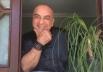 Morre o produtor cultural Marcos Fayad, um dos fundadores do Martim Cererê em Goiânia