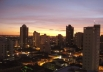 Melhores lugares para assistir o pôr do sol em Uberlândia