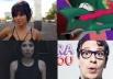 Veja os clipes mais legais já produzidos por bandas goianas