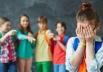 Goiânia recebe palestra para pais e alunos discutirem o bullying