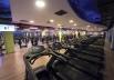 Rede de academias chega em Brasília e oferece musculação e aulas especializadas por 89,90