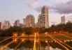 Goiânia, Itumbiara e Jataí estão entre as 100 cidades mais inteligentes e conectadas do país em 2019