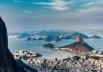26 músicas para você fazer um tour pelo Brasil