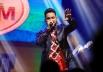 Brendon Sales lança seu primeiro DVD em Goiânia