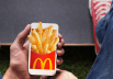 Uberlândia contará com McDelivery do McDonald's