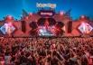 Confira a lista completa de atrações do Lollapalooza 2019
