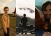 15 filmes para inspirar sua próxima viagem