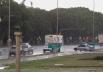 Previsão do tempo: chuvas no DF devem voltar no fim da tarde desta segunda-feira