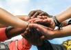 3 ONG's de apoio à mulher em Goiânia para você fazer o bem hoje mesmo