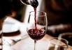 Especialistas do Porto Cave ministram curso sobre a gastronomia portuguesa no Viela Restaurante em Goiânia