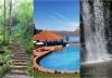 22 lugares para curtir o sol e aproveitar o verão em Uberaba e nas proximidades
