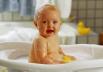 Anvisa proíbe a venda de condicionador infantil em todo o Brasil