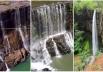 10 cachoeiras pertinho de Uberlândia que você precisa conhecer o quanto antes