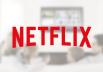 Saiba que séries e filmes vão sair da Netflix em Agosto