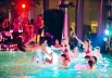 Festival de música eletrônica tem nova edição em parque aquático de Goiânia