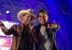 Goianos entram no clima da Copa e lançam música sobre a força do brasileiro