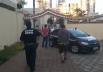 Criminalização da Homofobia: Polícia de Goiânia dá exemplo e prende 2 homens por crime de homofobia, talvez sendo essa a primeira vez no Brasil