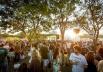 PicniK: tradicional evento acontece em Brasília no mês de agosto