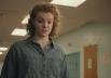 7 novas produções da Netflix 'estilo Sessão da Tarde' que você precisa assistir