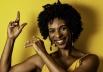 Raízes Negras: exposição em Brasília presta homenagem ao Dia da Consciência Negra