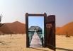 7 lugares para você fugir do clima seco em Goiânia