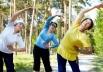 Brasília recebe evento gratuito para a terceira idade