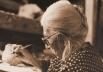 10 poemas de Cora Coralina, a goiana que encantou o mundo