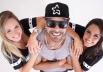 Youtuber Daniel Saboya dá aulão de dança gratuito em Goiânia