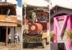 32 Razões para você visitar a Pecuária de Goiânia mesmo se não curtir a cultura sertaneja