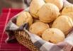 Bretas comemora o Dia do Pão de Queijo com desconto exclusivo em toda a rede