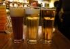 Três cervejas brasileiras figuram entre as melhores do mundo
