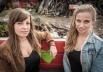 Goiânia recebe concerto gratuito com percussionistas da Alemanha