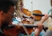 Escola de Música de Brasília abre inscrições para curso de verão