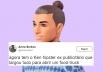 Mattel lança Ken
