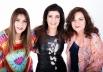 Goiânia recebe show Coletivo Musical na Terça no Teatro SESI com participações especiais