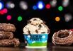 Goiânia ganha primeira unidade da famosa sorveteria Ben & Jerry's