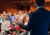 Palestra gratuita apresenta técnicas de inteligência emocional e sucesso profissional em Goiânia