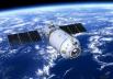 Estação espacial chinesa de 8,5 toneladas deverá cair sobre a Terra até 8 de abril