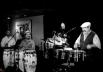 Goiânia recebe evento especial de música latina