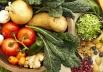 8 lugares para comprar produtos agroecológicos em Uberlândia