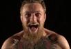 Conor McGregor surpreende e anuncia aposentadoria do MMA aos 30 anos de idade