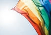 Regiões do DF celebram a diversidade com paradas LGBT e atrações especiais